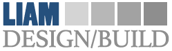 LIAM logo placeholder